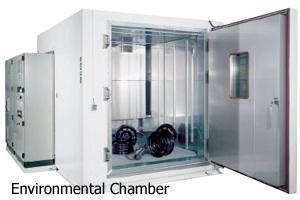 Fraser Valley Refrigeration Ltd Industrial Refrigeration